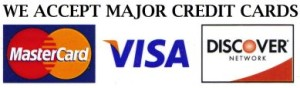 Major_Credit_Cards_Logo_3