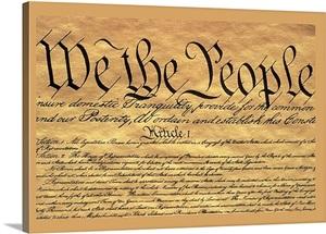 united-states-constitution